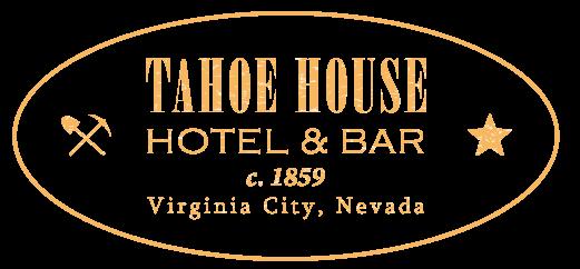 Tahoe House Hotel